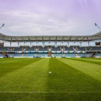 Vodafone y Orange llegan a un acuerdo para emitir Liga y Copa del Rey hasta 2019