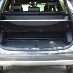 Foto 1 de 15 de la galería maletero-prueba-toyota-rav4-hybrid en Motorpasión