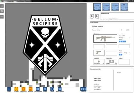 Usuario de Reddit crea su propio videojuego con macros de Excel