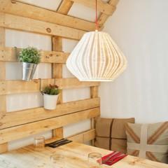 Foto 6 de 9 de la galería restaurante-mr-frank en Trendencias Lifestyle