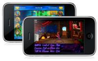Llegan más clásicos al iPhone / iPod touch: Civilization y Simon The Sorcerer