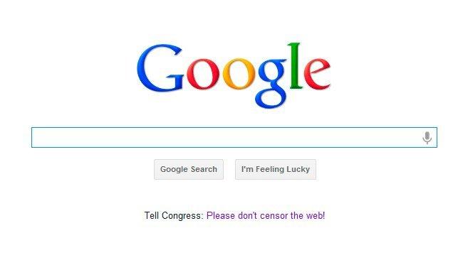 google-censura.jpg