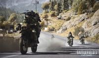 'Battlefield 3': tráiler con los nuevos mapas del DLC End Game