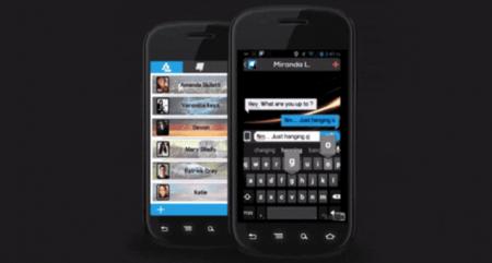 Sí, existe algo peor que las palomitas azules de WhatsApp, se llama Beam Messenger