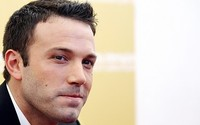 Ben Affleck no se retira de la interpretación