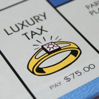 A partir de mañana se pagará más por cada compra digital: así cambia el IVA en 2015