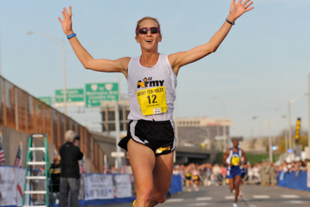 Motivación y deporte: reconoce los logros para estimular el entrenamiento