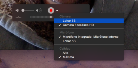 Captura Video Ios 8 Yosemite 02