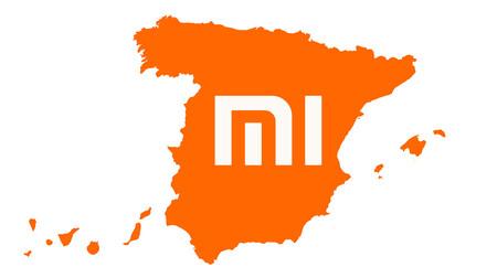 Xiaomi lidera el mercado español: el fabricante adelanta en ventas a Samsung, según Counterpoint