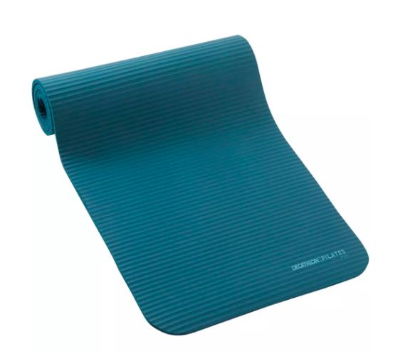 Colchoneta para Pilates y fitness