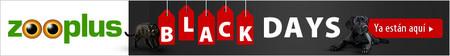 El Black Friday se adelanta también en Zooplus: 10% de descuento en marcas con este código