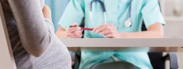 Asistir a las citas de control esenciales del embarazo no aumenta el riesgo de contagio de Covid-19: estudio