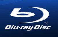 Blu-Ray le gana la partida a HD-DVD gracias a PlayStation 3