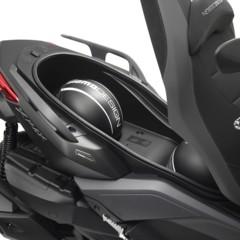 Foto 16 de 33 de la galería yamaha-x-max-400-momodesign-estudio-y-detalles en Motorpasion Moto