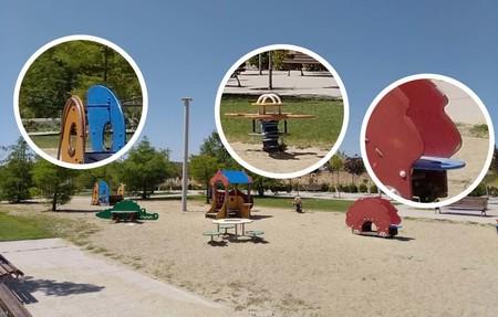Parque Redmi 7a