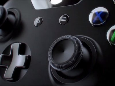 Llega el verano y estos cinco juegos para Xbox One y PC pueden ser buenas alternativas para pasar el calor