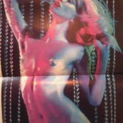 Foto 13 de 13 de la galería el-calendario-2010-de-vogue-paris-erotismo-y-desnudos-de-las-mejores-modelos en Trendencias