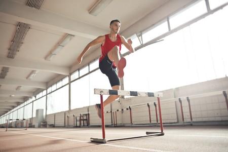El ejercicio físico regular nos prepara para la vida al modificar positivamente nuestro cerebro