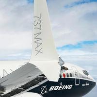 Boeing suspenderá la producción del 737 MAX en enero debido a la incertidumbre de su regreso al aire, según NYT