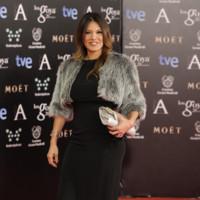 Yvonne Reyes Goya 2014