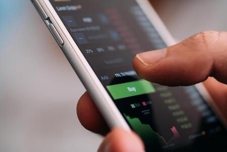 Criptomonedas en tu móvil: apps para consultar cotizaciones, comprar y vender Bitcoin, Dogecoin, Ether...