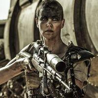 'Mad Max: Furiosa': George Miller reniega del rejuvenecimiento digital y recupera al director de fotografía retirado John Seale