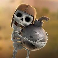 Clash Royale: nueva arena, nuevos modos de juego y una decepcionante nueva carta
