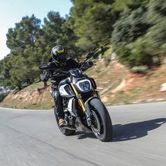 Foto 14 de 59 de la galería ducati-diavel-1260-s-2019-prueba en Motorpasion Moto