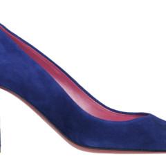 Foto 29 de 68 de la galería los-zapatos-de-ursula-mascaro-nos-auguran-un-invierno-lleno-de-color en Trendencias