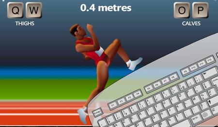 Cómo guardar un juego Flash en tu disco duro para seguir jugándolo cuando deje de ser compatible con tu navegador