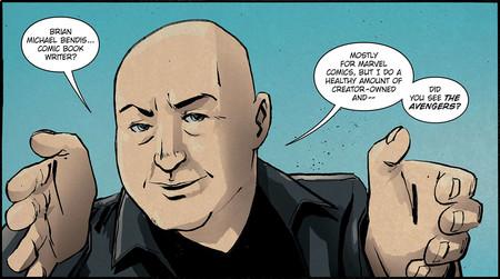 11 obras de Brian Michael Bendis en Marvel que han hecho historia del cómic