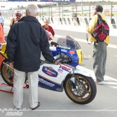 Foto 26 de 49 de la galería classic-y-legends-freddie-spencer-con-honda en Motorpasion Moto