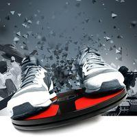Jugar con los pies en PS4: eso es lo que propone Sony con 3D Rudder, un accesorio de PC que llegará a PS VR