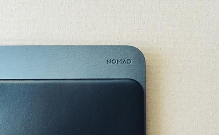 NOMAD Base Station