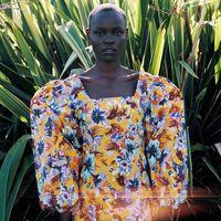 Estas son las 21 prendas florales de la nueva colección de Zara que no te provocarán alergia (y despertarán en ti las ansias de gastar)