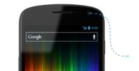 La cámara frontal del Galaxy Nexus graba en 720p