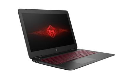 4291621699d4 HP OMEN 15-ax003ns, un portátil gaming a buen precio en Fnac: 899,90 euros