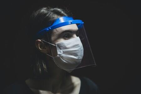 No hay un nuevo caso de enfermedad neurológica asociada a la vacuna de COVID de AstraZeneca, como dicen algunos medios