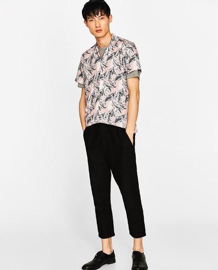 Camisas 3