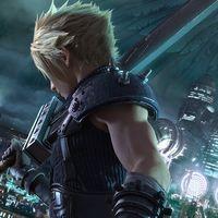 Tetsuya Nomura explica el retraso de Kingdon Hearts III hasta 2019 y el estado de Final Fantasy VII Remake [E3 2018]