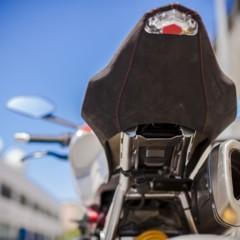 Foto 8 de 15 de la galería ducati-monster-1200-xtr-pepo-siluro en Motorpasion Moto