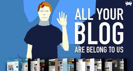 LucasFilm Games justo antes de la revolución, menos es más y very very Game Over. All Your Blog Are Belong To Us (CCXXXV)