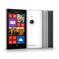 Microsoft detalla la actualización Amber de Windows Phone, llegará en verano