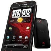 Queremos un HTC Rezound para Europa