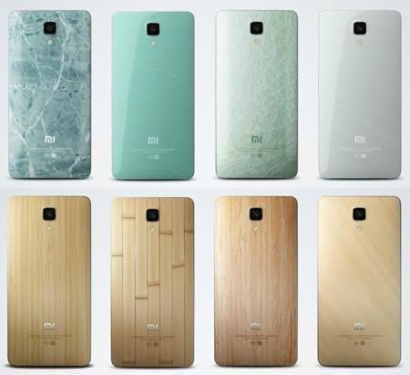 xiaomi-mi4-back-covers.jpg