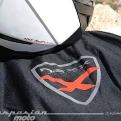 Foto 1 de 28 de la galería nexx-maxijet-x40-prueba en Motorpasion Moto