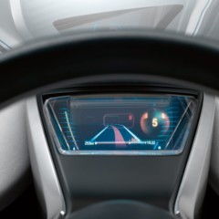 Foto 50 de 92 de la galería bmw-vision-efficientdynamics-2009 en Motorpasión