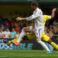 La FIFA busca el wearable definitivo para equipar a todos los equipos de fútbol