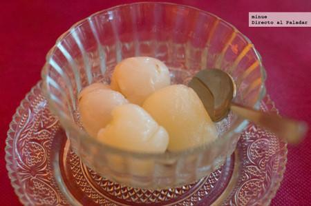 Restaurante tailandés Green Papaya en Valencia - 6