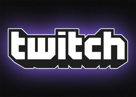 Cómo usar Twitch desde cualquier dispositivo: guía para dummies